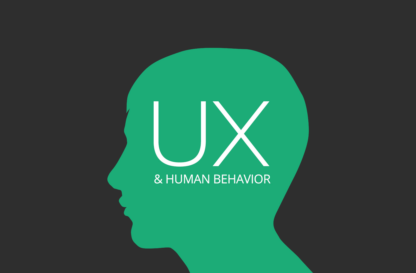 the power of context human behavior Most of us are also familiar with the power of social influence in a world of   context is important in understanding behaviour, and companies.