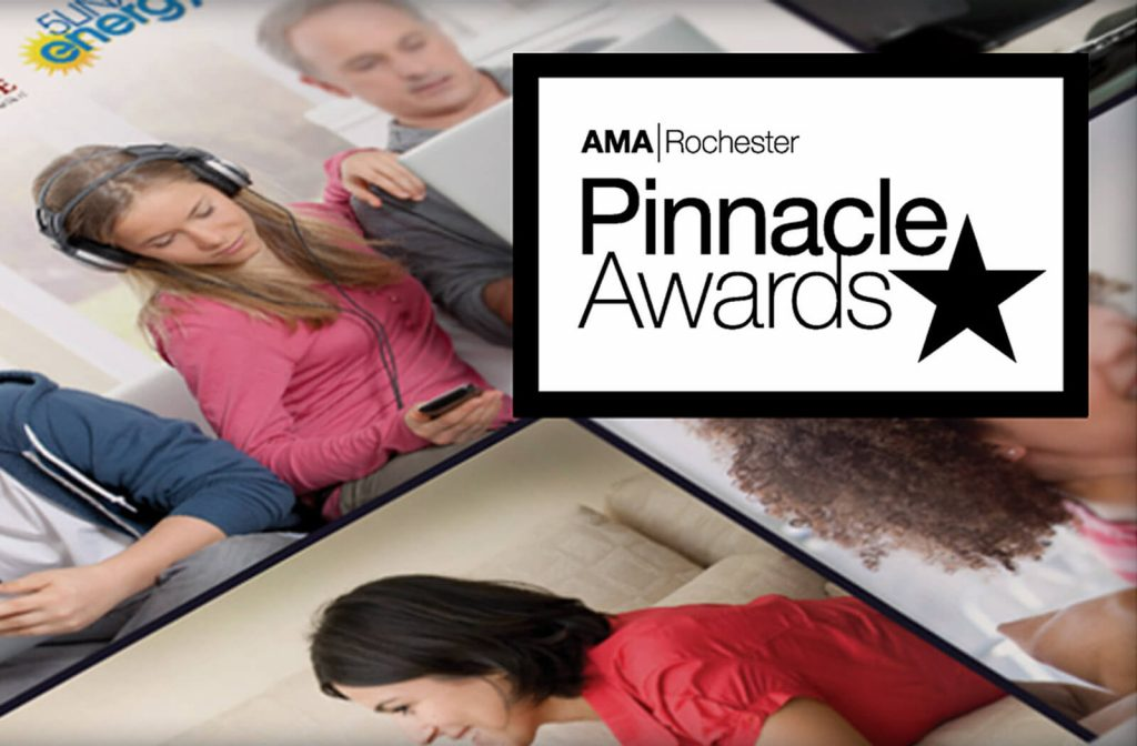 arca-iinteractive-designs-collateral-of-the-year-at-2013-ama-pinnacle-awards