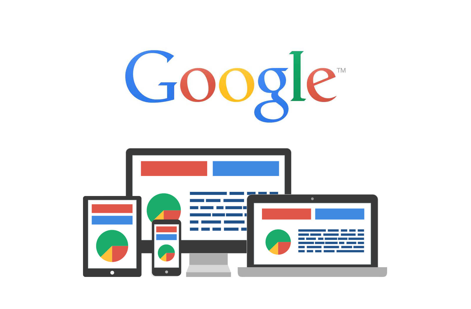 "Google: ""Responsive Web Design Now Even More Important"""
