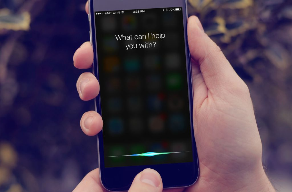 digital-assistants-why-seo-is-changing-again