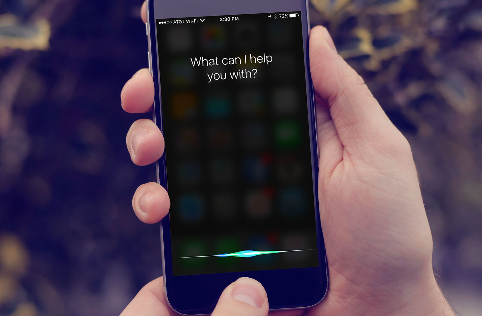 Digital Assistants; Why SEO is Changing… Again