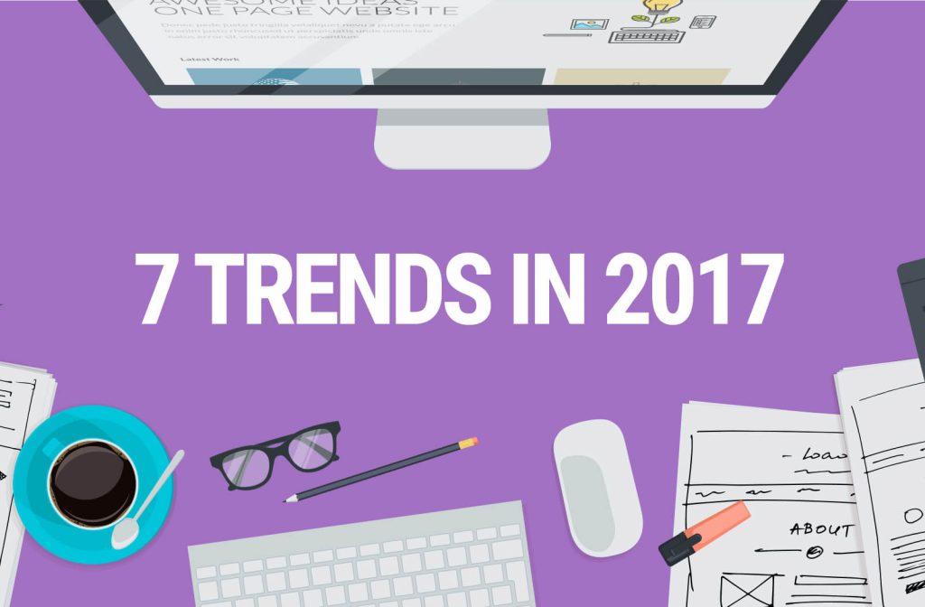 7-web-design-trends-look-2017