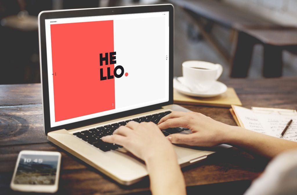 the-psychology-of-good-web-design