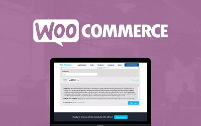 Strip Shortcodes From Woocommerce Terms & Conditions
