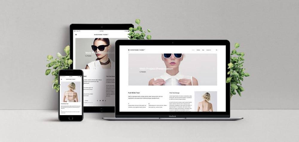 responsive-web-design-mockup