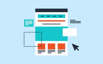 How to Design a Killer Landing Page