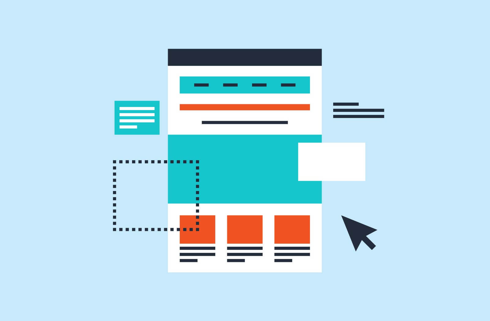 how-to-design-a-killer-landing-page