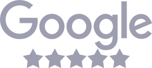 google-reviews-gray-1-300x134