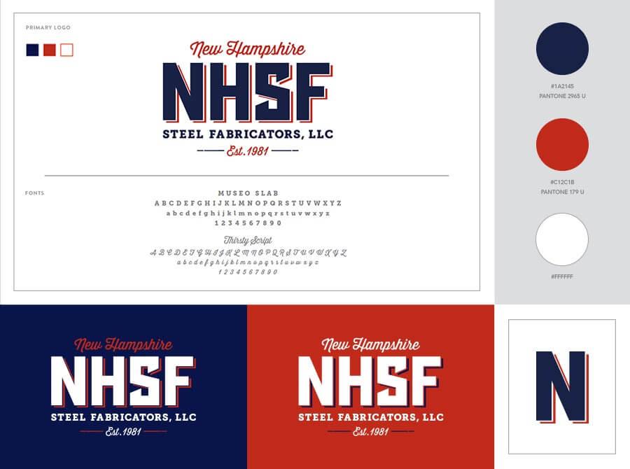 logo design rochester ny