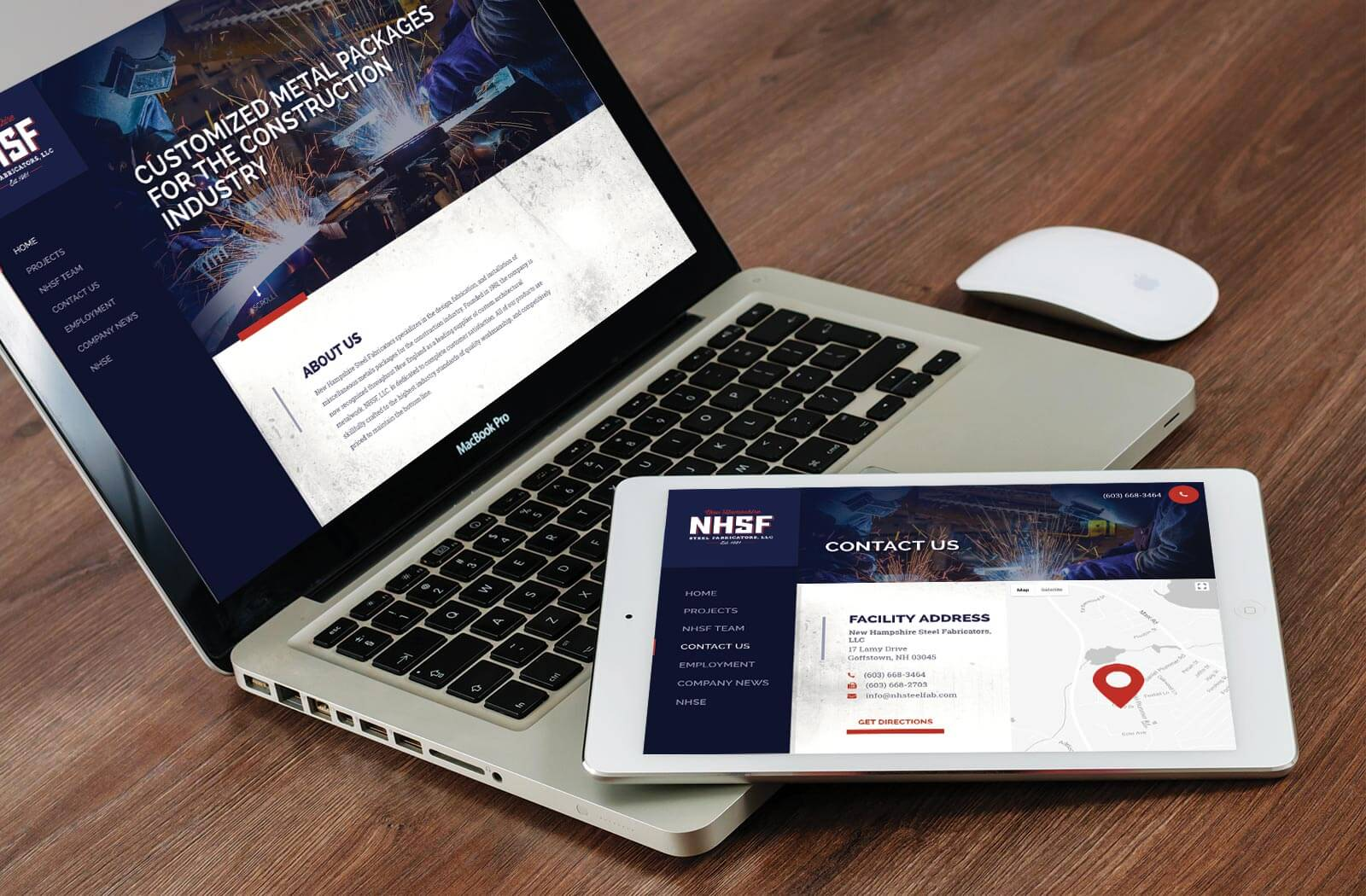 Responsive-Web-Design-Does-Your-Site-Have-These-3-Features