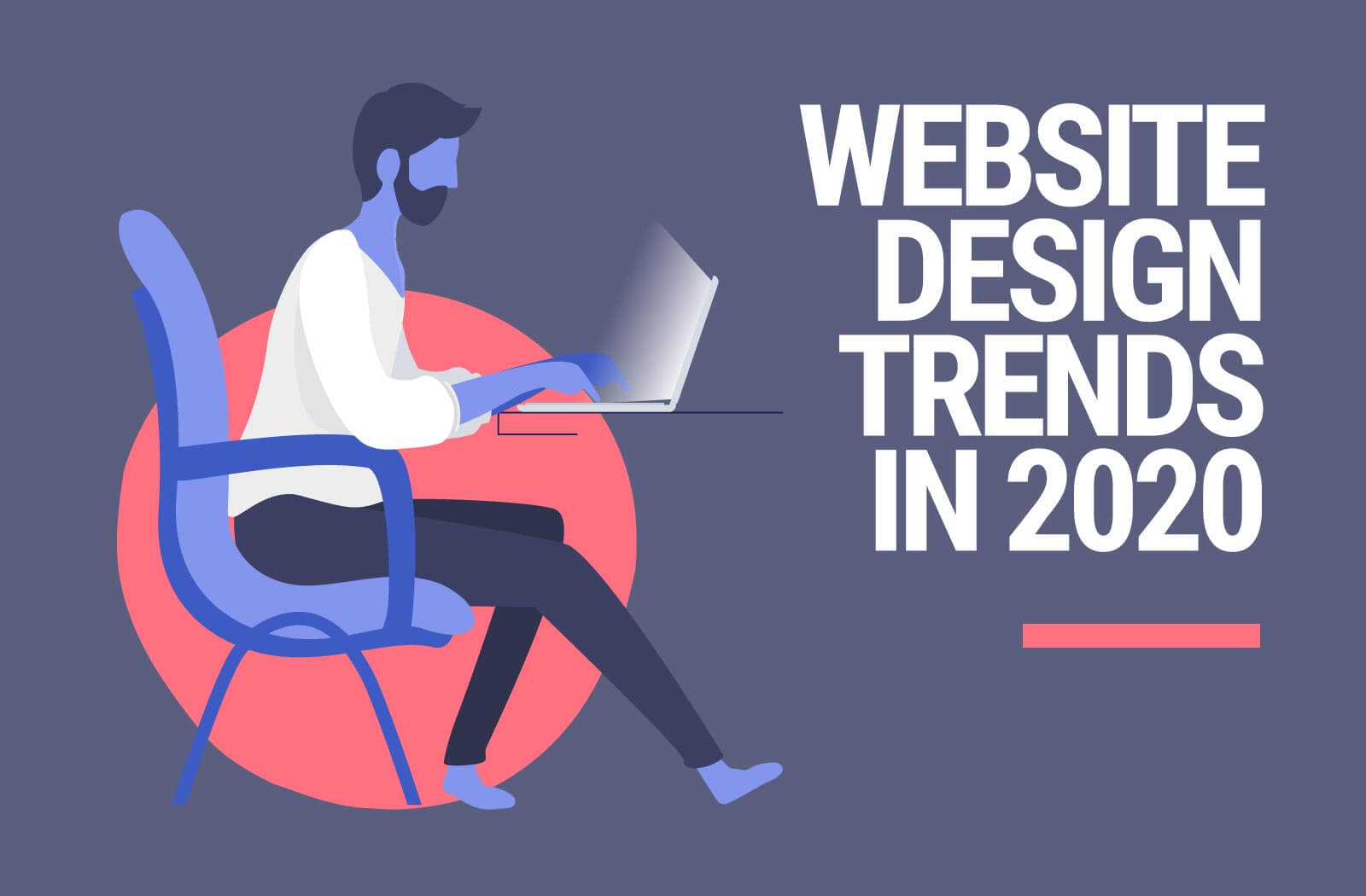 Web-Design-Trends-to-Consider-in-2020