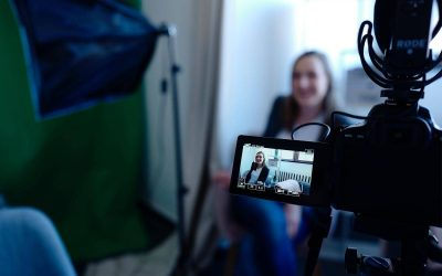 Elevate Your Video Marketing With These Three Tips