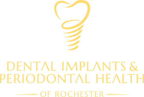 dental-implants-and-periodontal-health-of-rochester-logo-design@2x