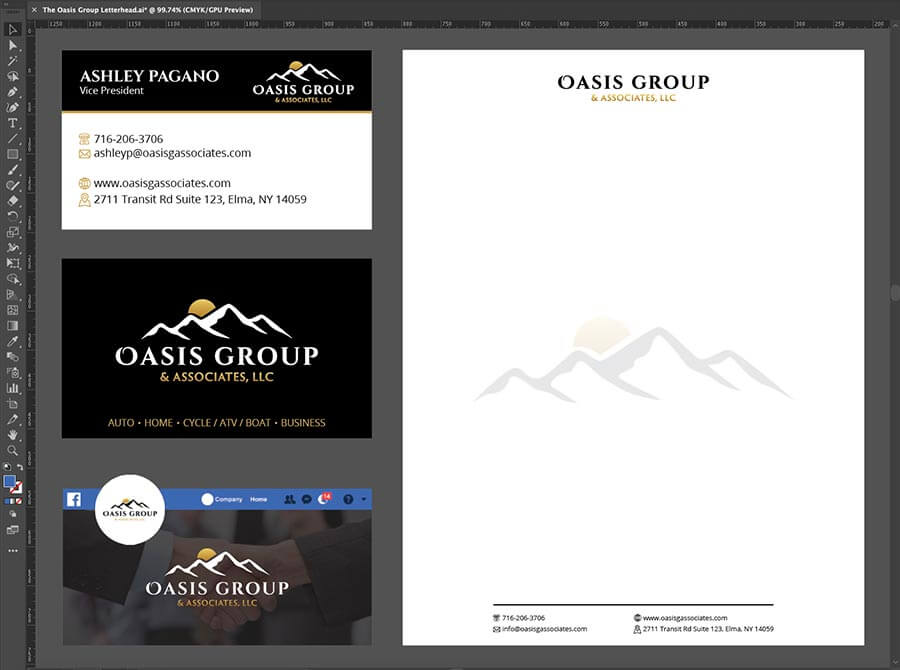Printed-Branding-Assets-Rochester-NY