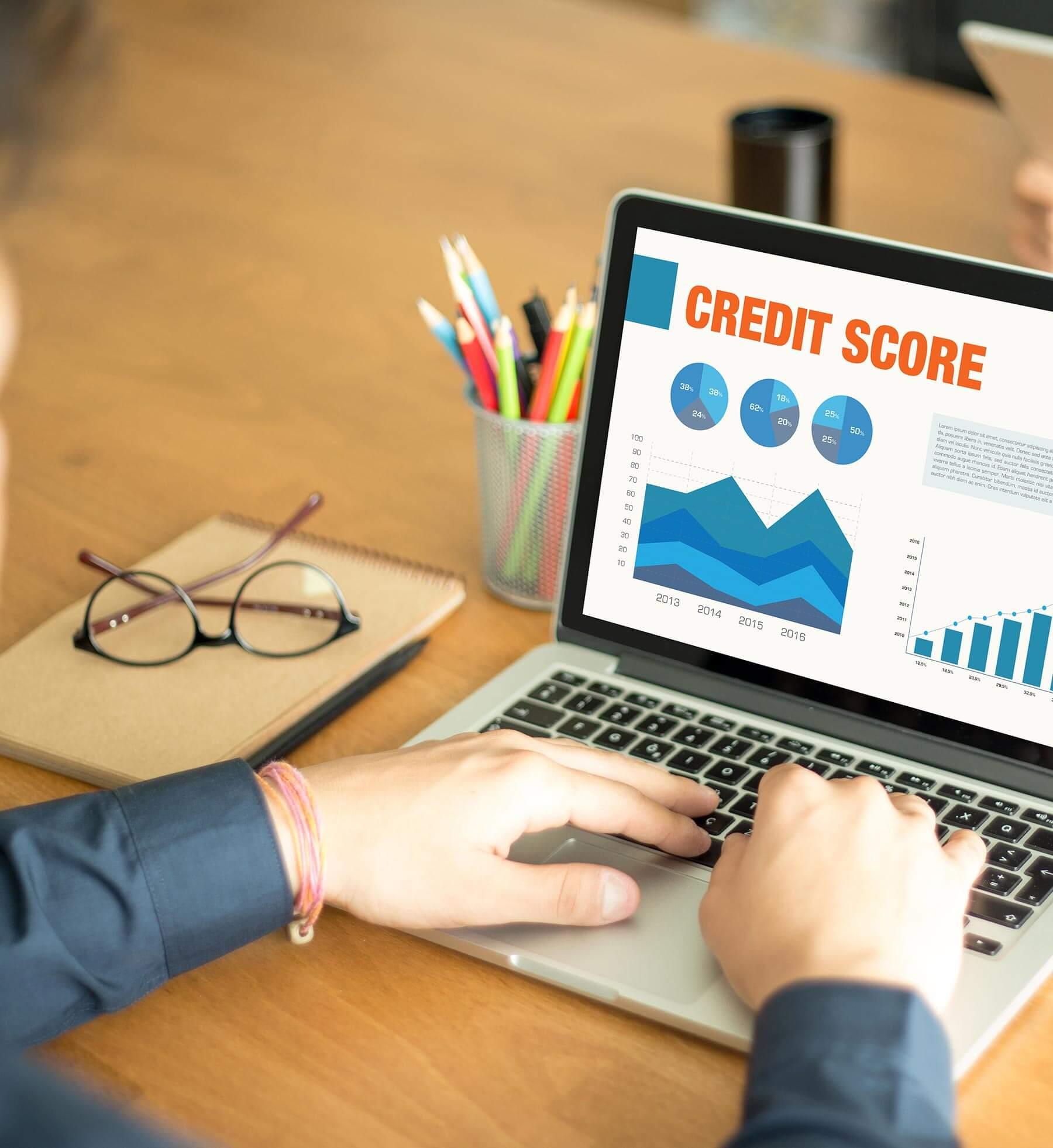Chroma Credit