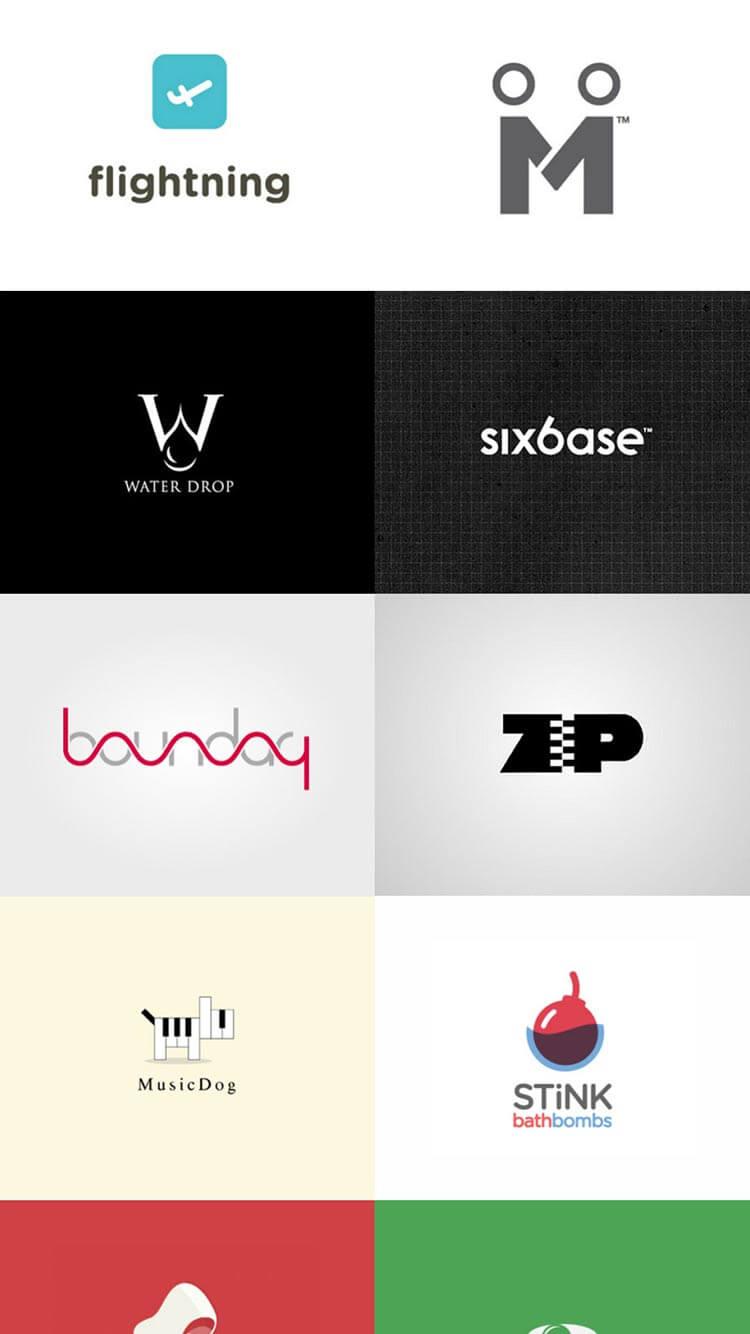 logo-inspiration