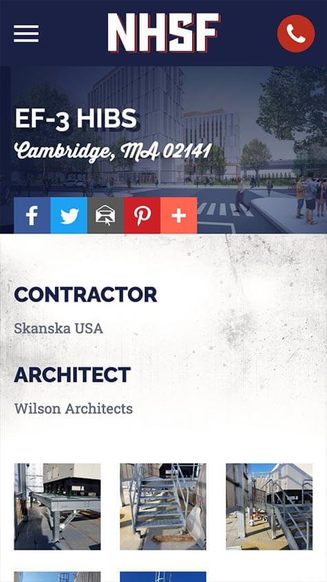 new-hampshire-steel-fabricators-responsive-website