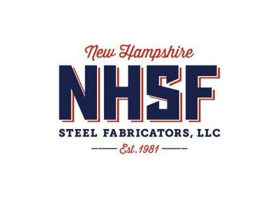 nhsf-logo