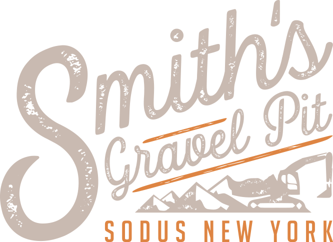 smiths-gravel-pit-logo-light