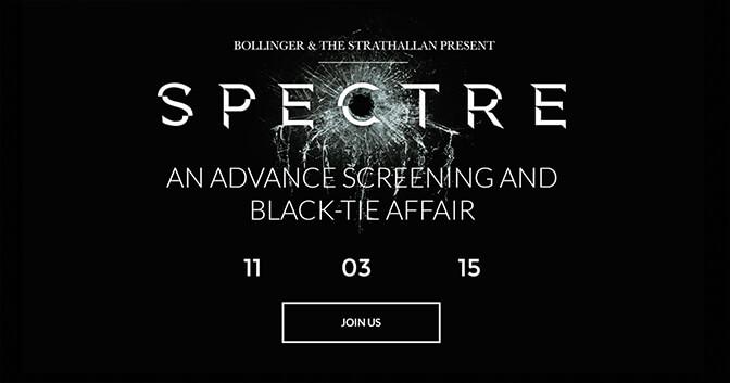 spectre-strathallan-fb-ad4