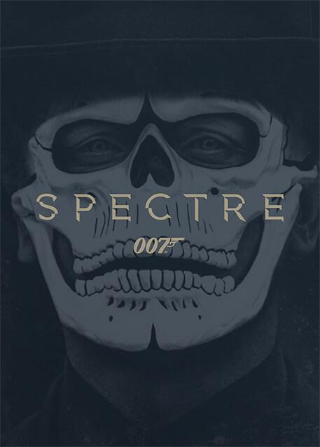 spectre-strathallan-itenary-back