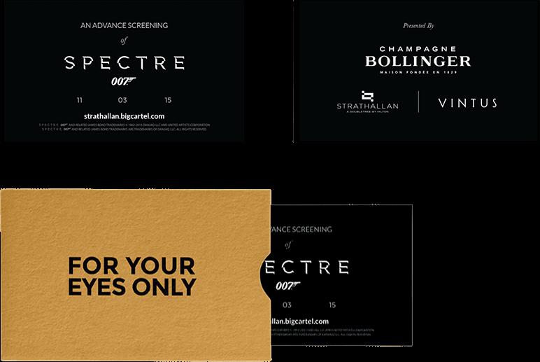 spectre-strathallan-pique-card