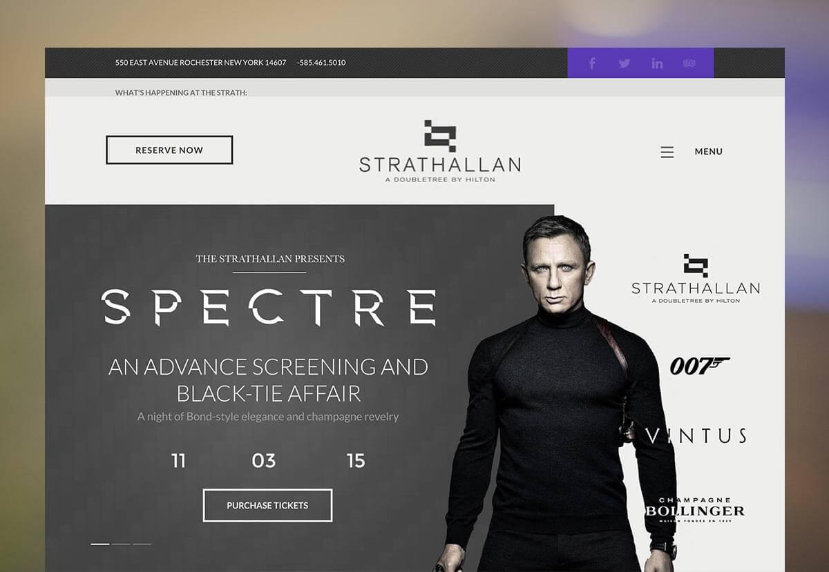 spectre-strathallan-website-banner