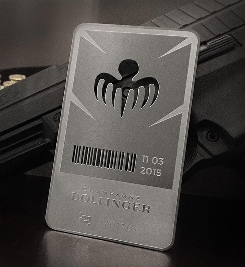 spectre-ticket