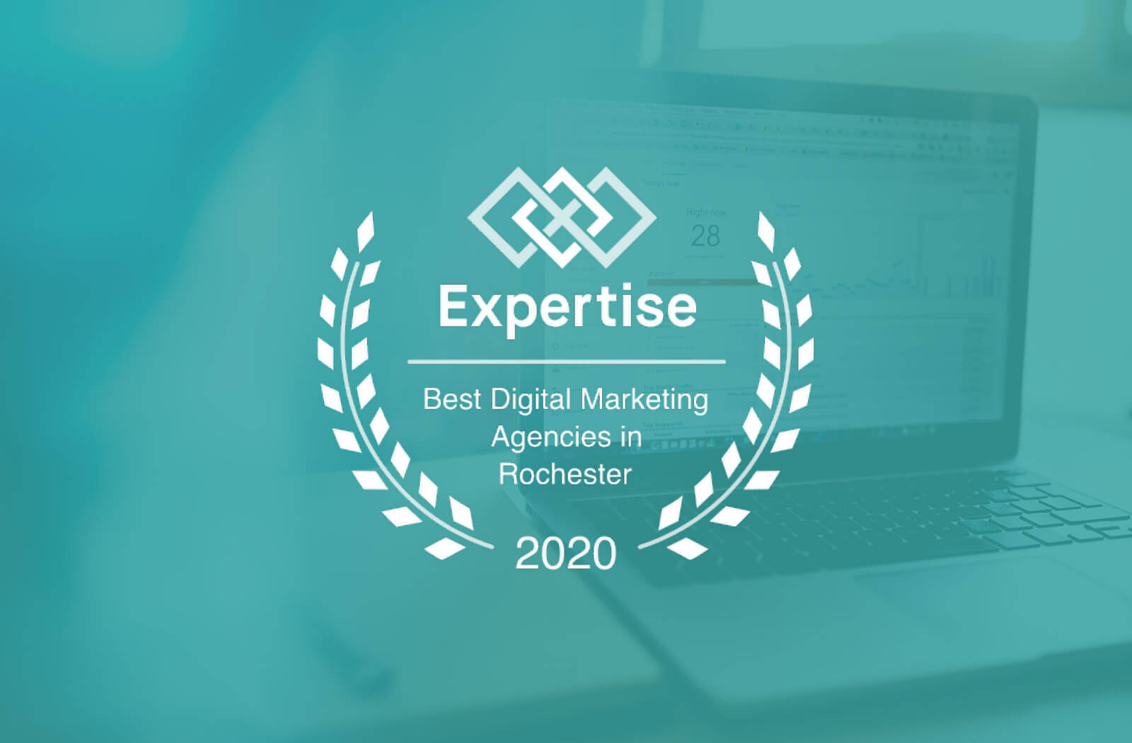 Arca Interactive Ranked in Top 19 Best Digital Marketing Agencies in Rochester by Expertise