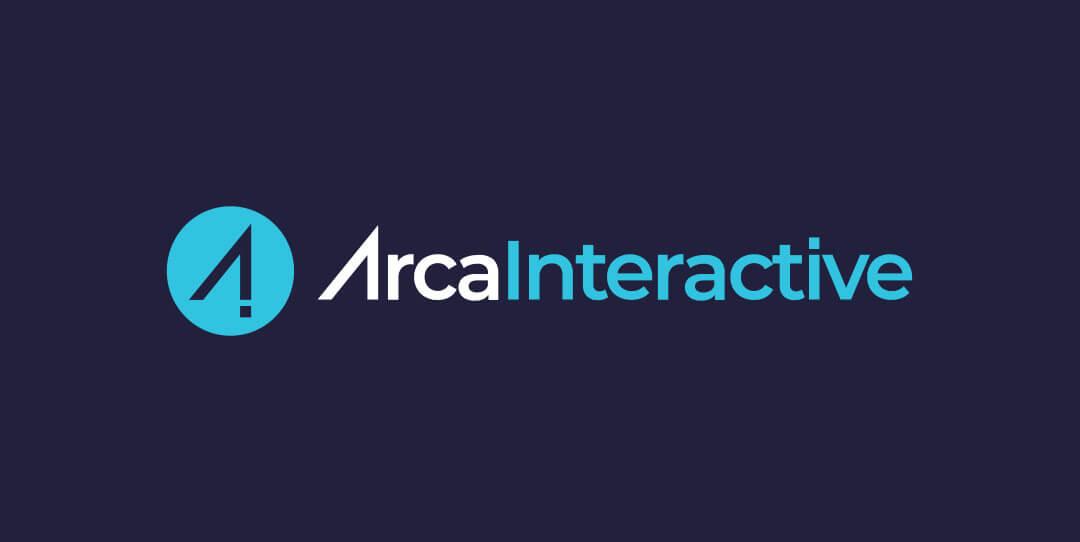 arca-interactive-logo