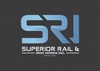 SRI-logo