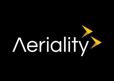 aerility-logo