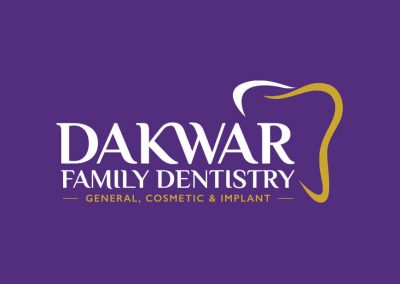 dakwar-dentistry-logo