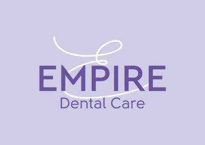 empiredental-logo