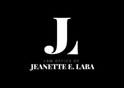 jlabalaw-logo