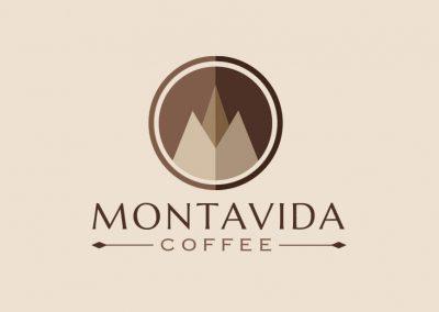 montavida-logo