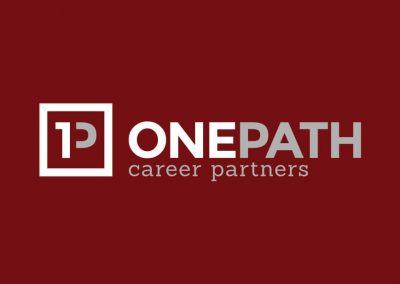 onepath-logo