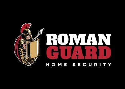 roman-guard-logo