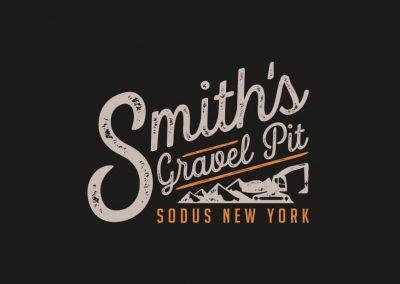 smiths-gravel-logo