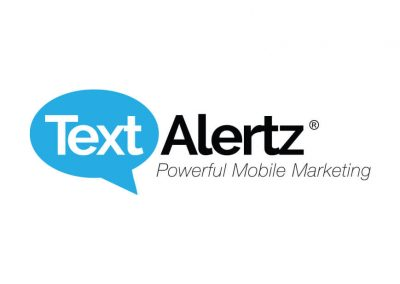 textalertz-logo