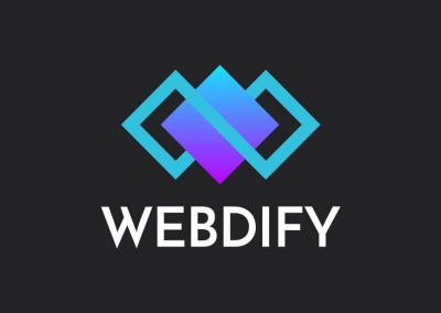 webdify-logo