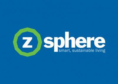 zsphere-logo