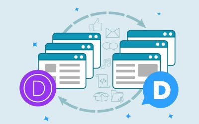 How to Get Disqus Comments Plugin to Work With DIVI Theme Builder