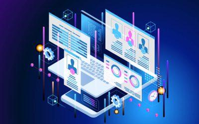 Preparing for the Future of Web Design