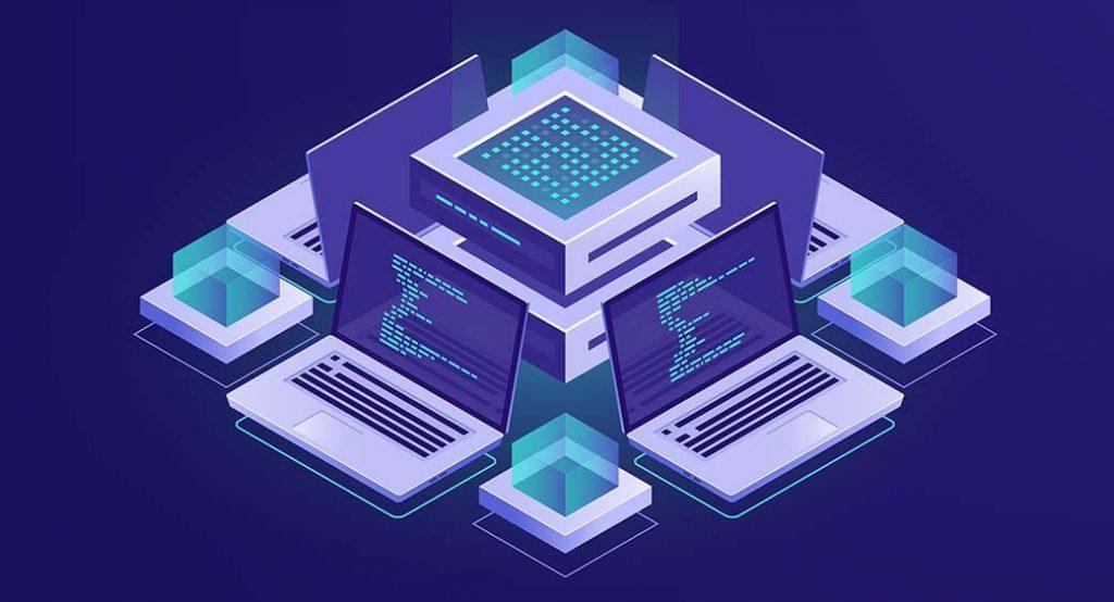 ai-web-development