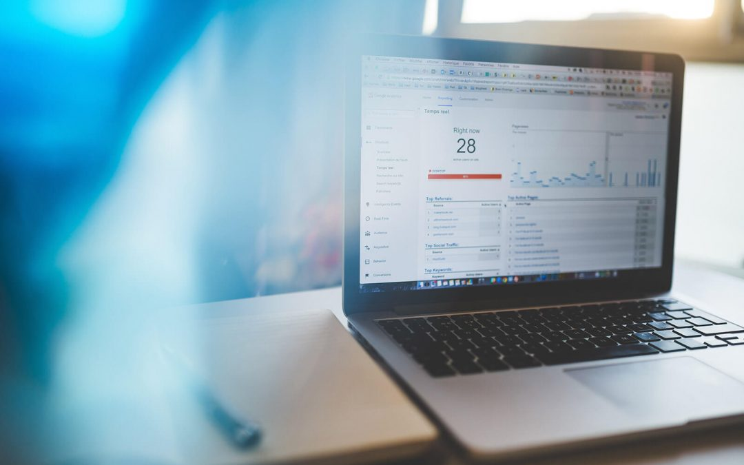 Why Invest in PPC Advertising